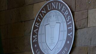 Marin University.JPG