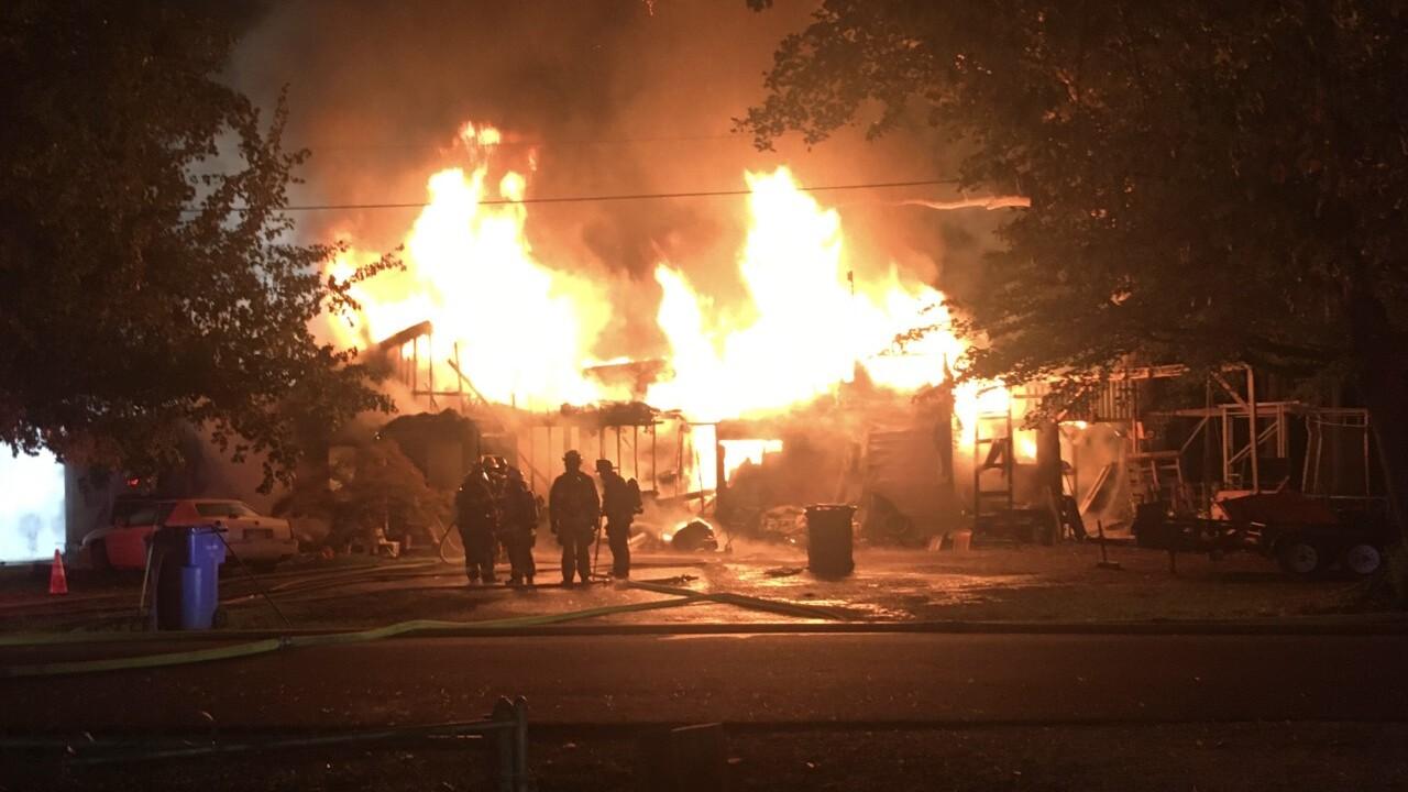 chesapeake house fire.jpg