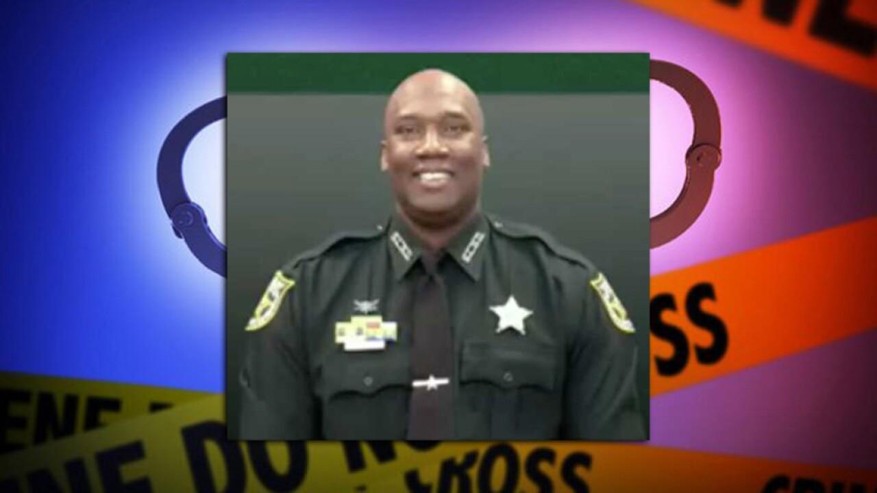 WPTV-DEPUTY-THOMAS-JOHNSON.jpg