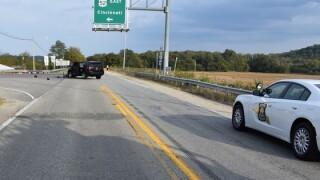 Dearborn County crash.jpg