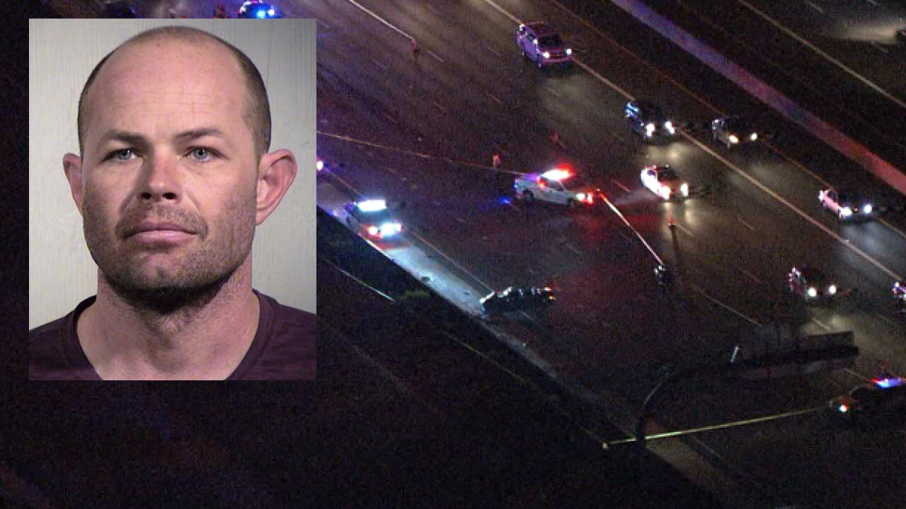 Salt River Officer Killed.jpg