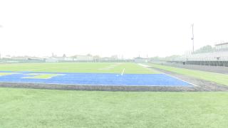 Legends Stadium.png