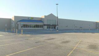 old Walmart.jpg