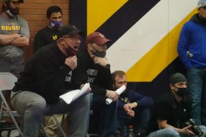 Guy Melby Sidney wrestling.png