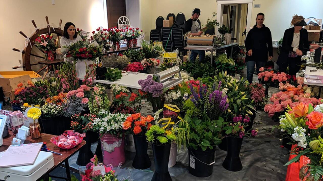 coronado_flower_lady_indoor_shop.jpg