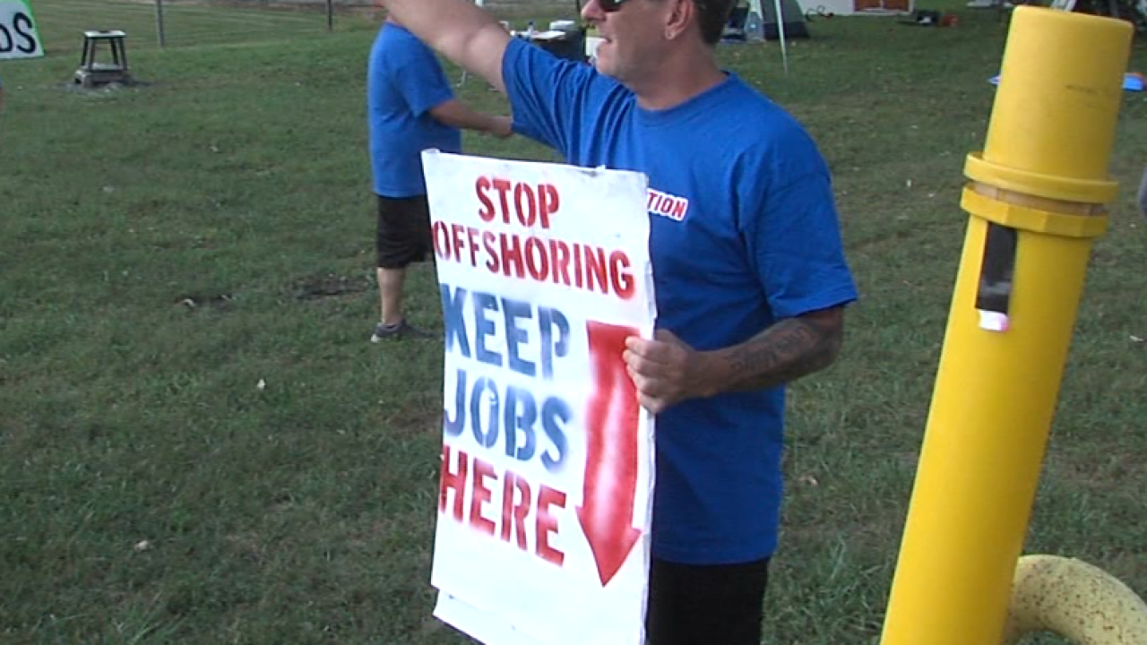 stop offshoring keep jobs here.PNG