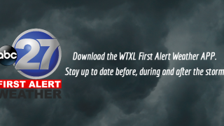 WTXL's First Alert Weather enhances early warning notices
