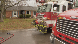 5p House Fire vo_frame_221.png