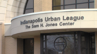 Indianapolis Urban League.png
