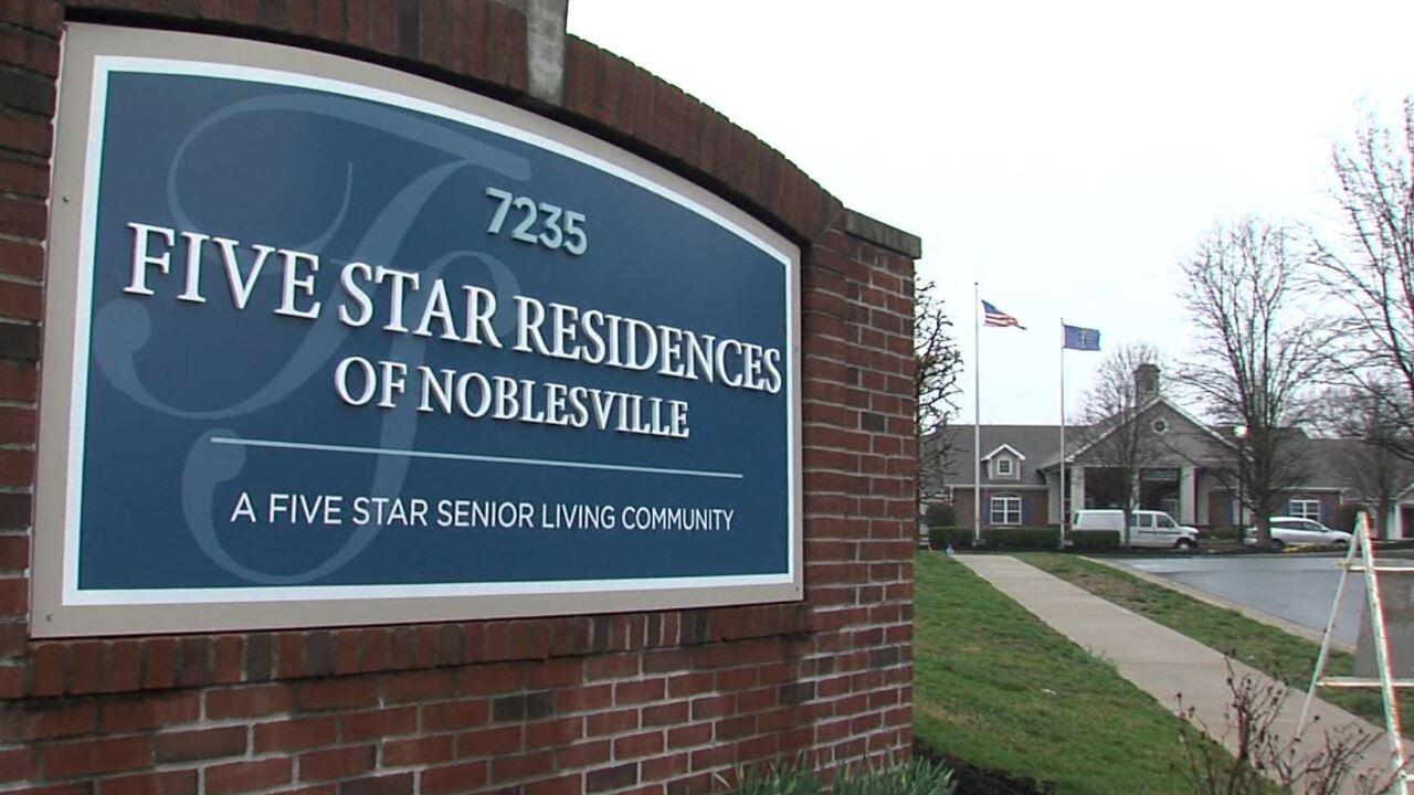 Five Star Residences of Noblesville.JPG