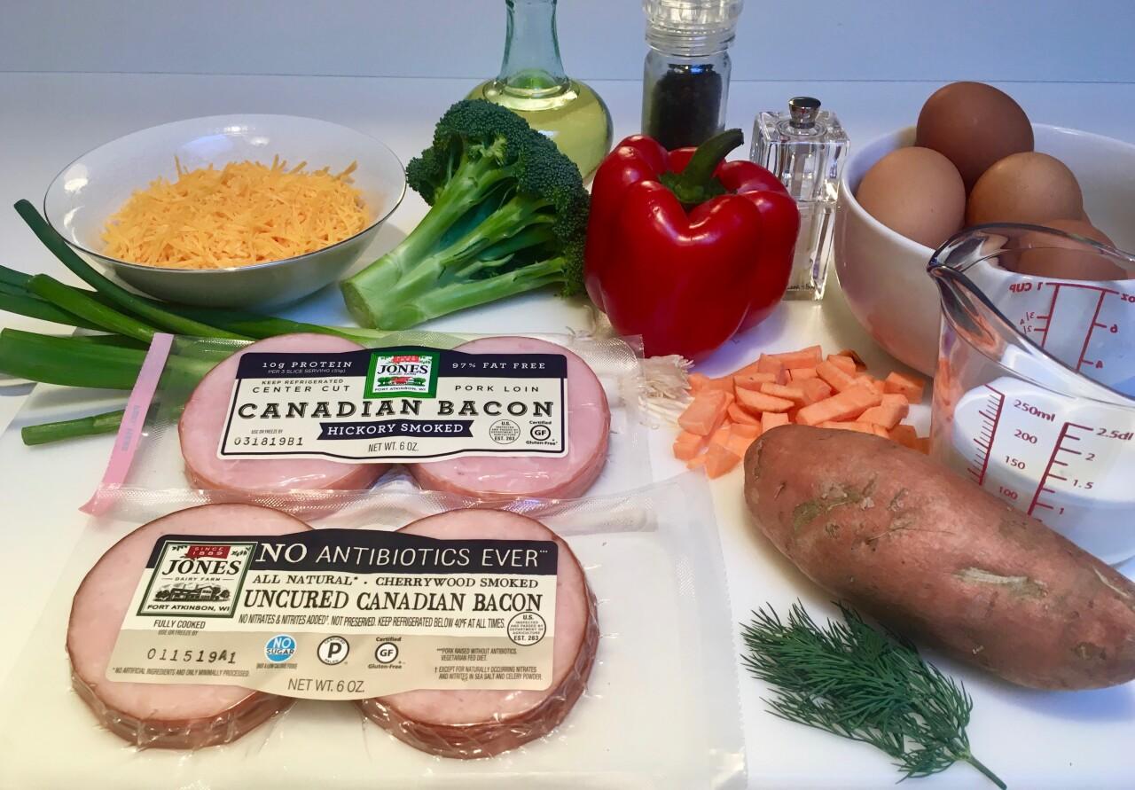 January Ingredients 2.jpg