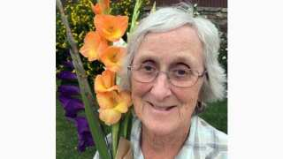 Obituary: Erika Macklin