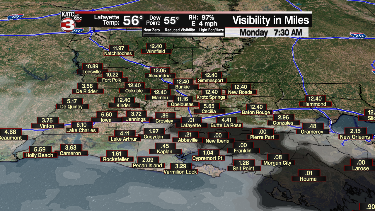 RPM 4km Visibility.png