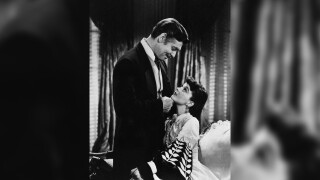 HBO Max temporarily removes 'Gone With the Wind,' will add historical context