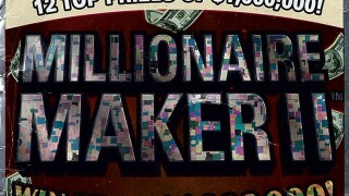 10.19.2021-Millionaire-Maker-II-IG-357-1-Million-Anonymous-Muskegon-County.jpg