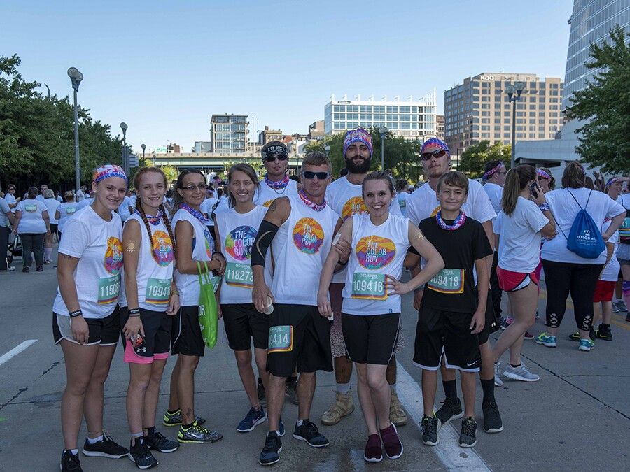 WCPO_Color_Run12.jpg