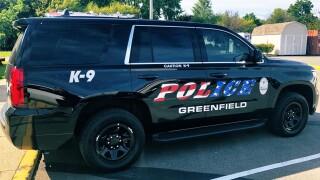 Greenfield Police Department Cruiser.jpg