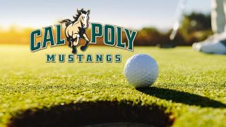 Cal Poly Golf.png