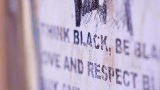 Buy Black.png