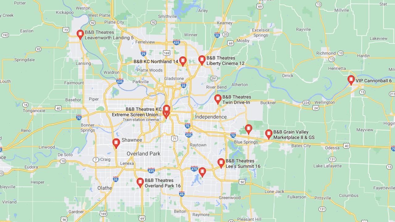 B&B KC Locations.png