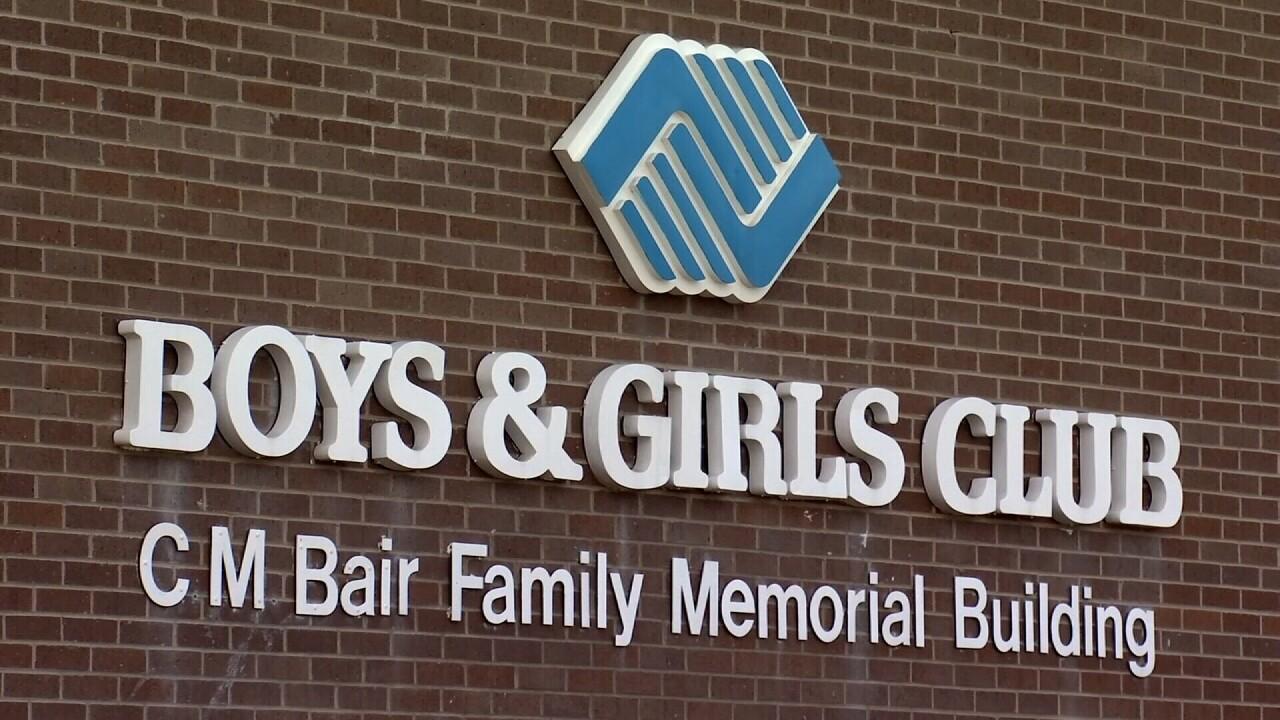BOYS AND GIRLS CLUB  (1).jpg