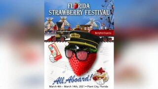 2021-Florida-Strawberry-Festival.jpg