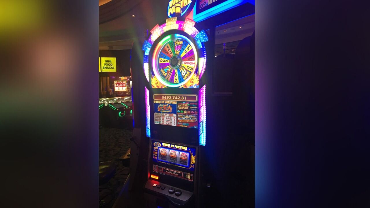 Park MGM Wheel of Fortune jackpot.jpg
