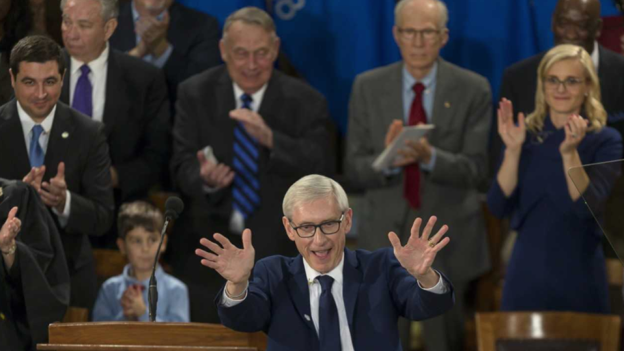 evers sworn in 2.PNG