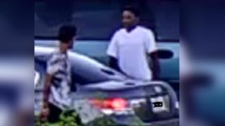 I75 carjacking2.png