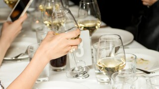 Drinking alcohol increases longevity more than exercise, according to study