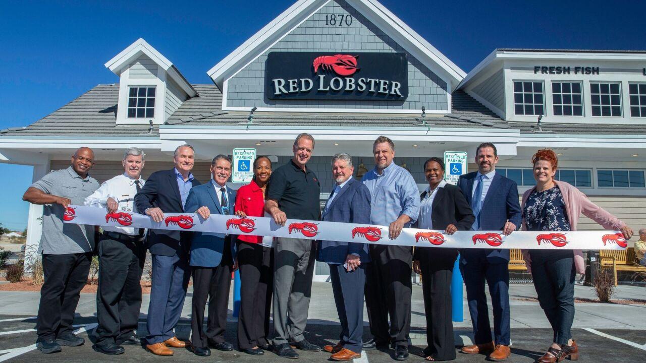 Red Lobster North Las Vegas_1.jpg