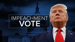 Impeachment Vote FS.png
