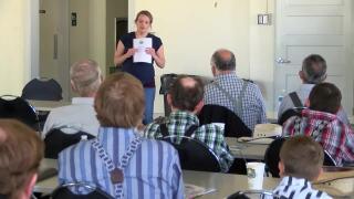 Montana Ag Network: Secure Pork Supply Program