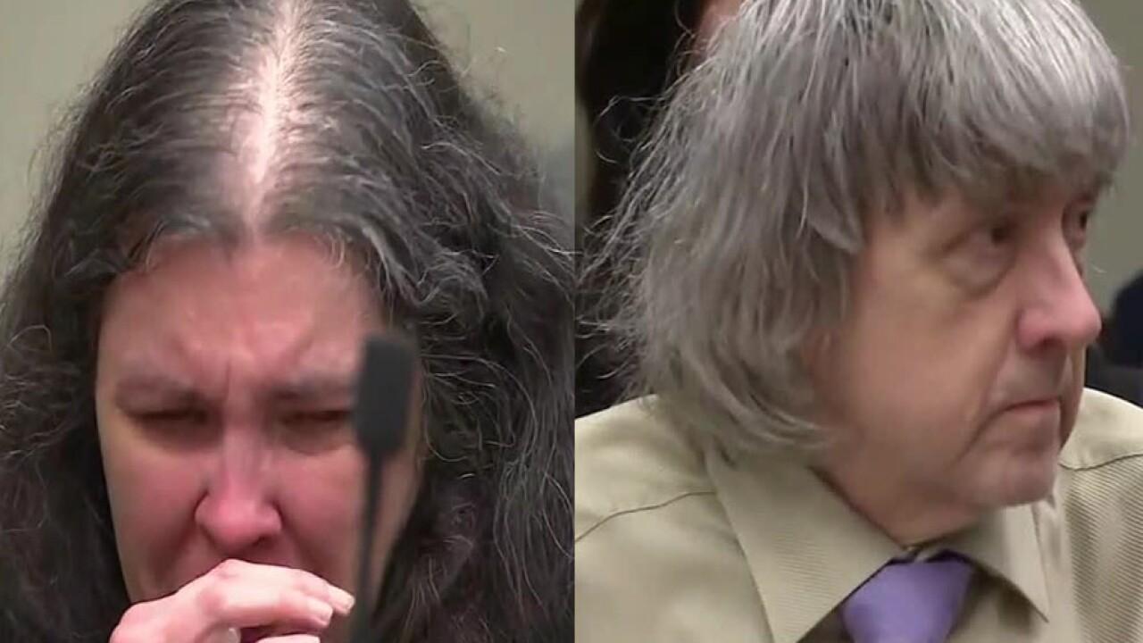 louise_david_turpin_sentencing.jpg