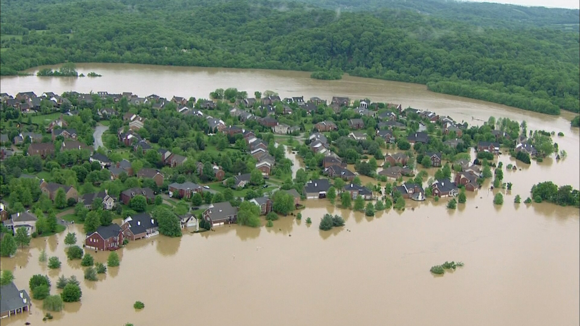 floodlargehomes.jpg