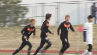 Lewis-Palmer soccer looks for redemption in 4A Final Four