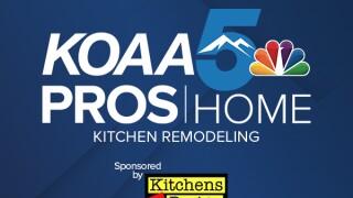 KOAA Pros Kitchen.jpg