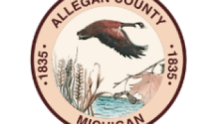 Allegan County Logo.PNG