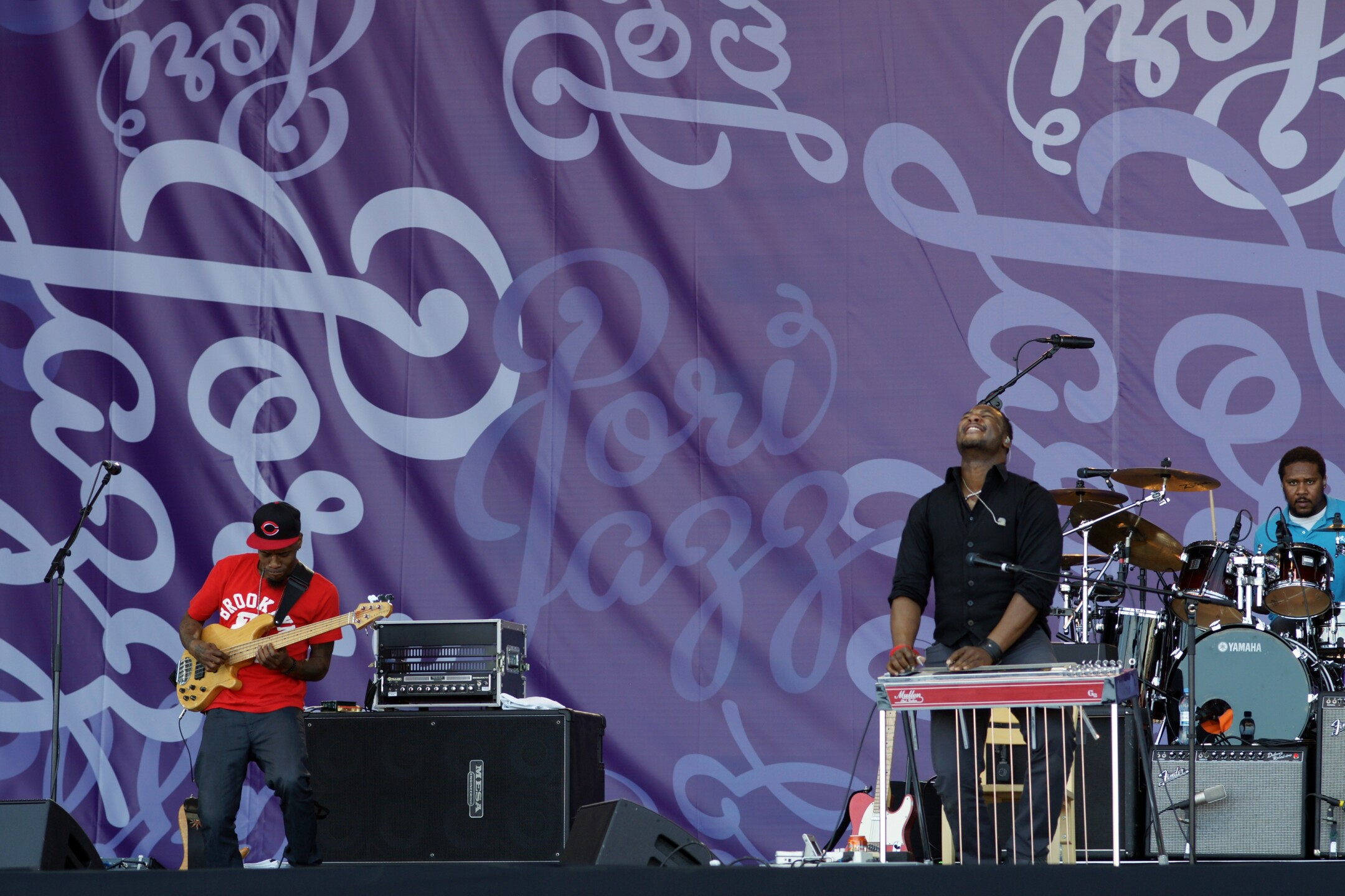robert randolph and the family band google.jpg