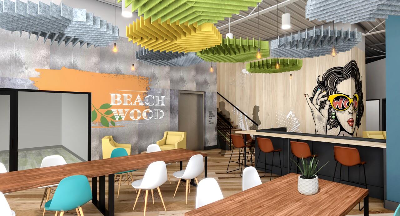 COhatch Beachwood_1st FL Cowork.jpg