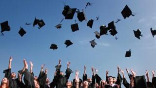 graduation_cap_gown_generic.jpg