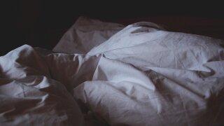 bed-linen-1149842_1280.jpg