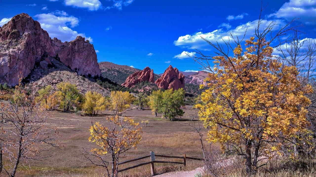 Garden of the Gods Rock Ledge Ranch Larry Marr 3.jpg