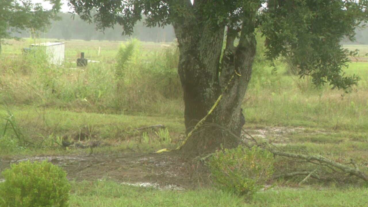 crime scene indian bayou.JPG