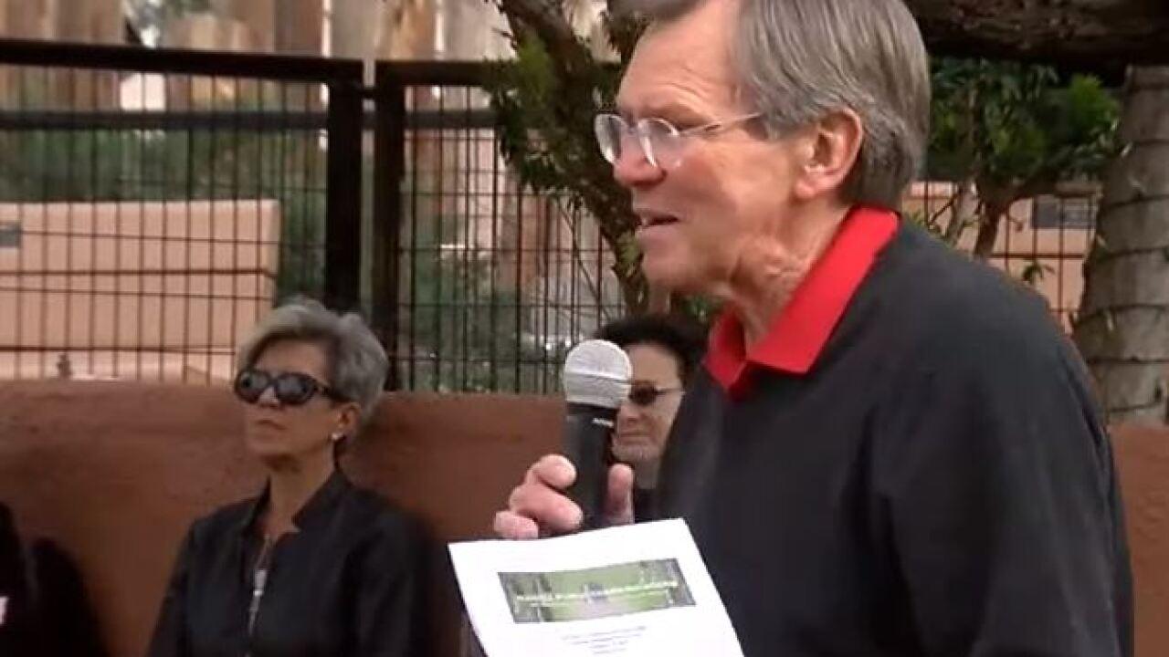 Jim Click Tucson >> Click Launches 10th Annual Millions For Tucson Raffle