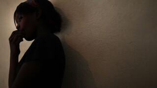 Human trafficking reports on rise in Nevada, nationwide