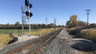 railroad.jpeg