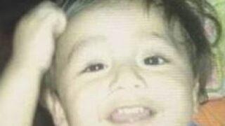 Police: Amber Alert for 4-year-old Dallas boy Fermin Fuentes