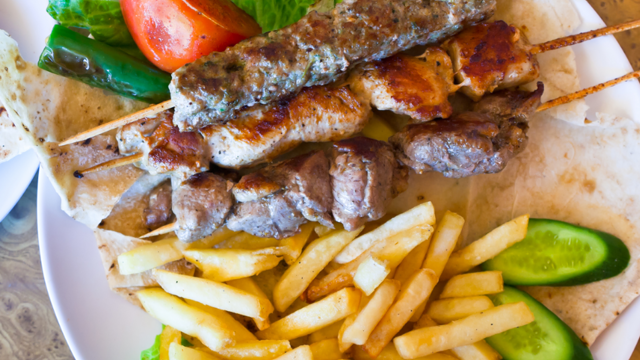 The 50 Best Milwaukee Area Restaurants According To Yelp