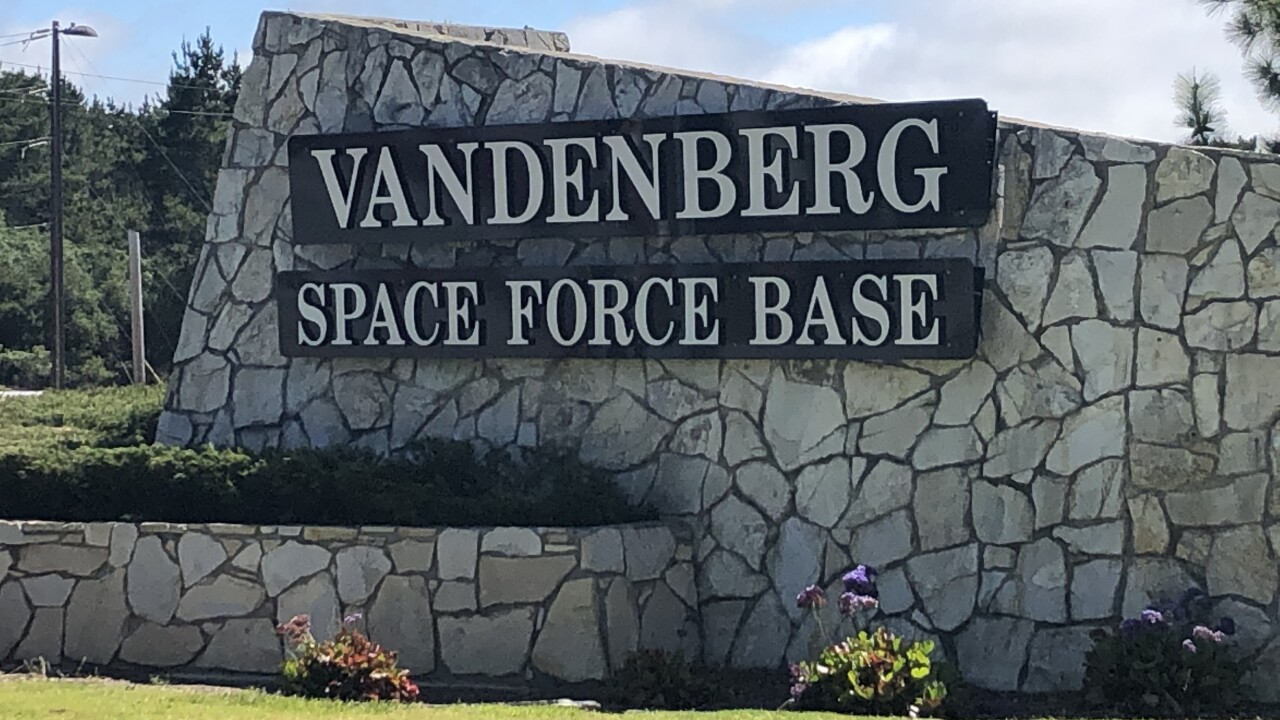 vandenberg space force base.jpg